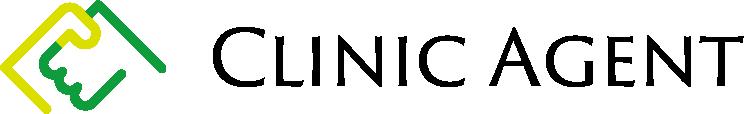クリニックエージェント|クリニック特化型 医師人材紹介サービス